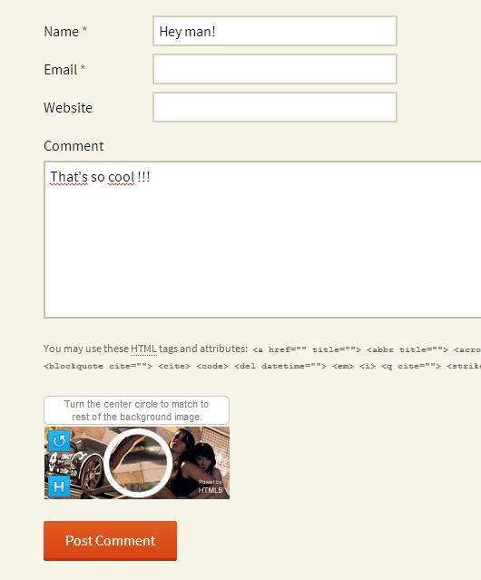 8 best captcha plugin for your Wordpress site » WP Hats