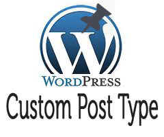 custom-post-type