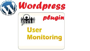 Users Activity & Monitoring Plugins for WordPress