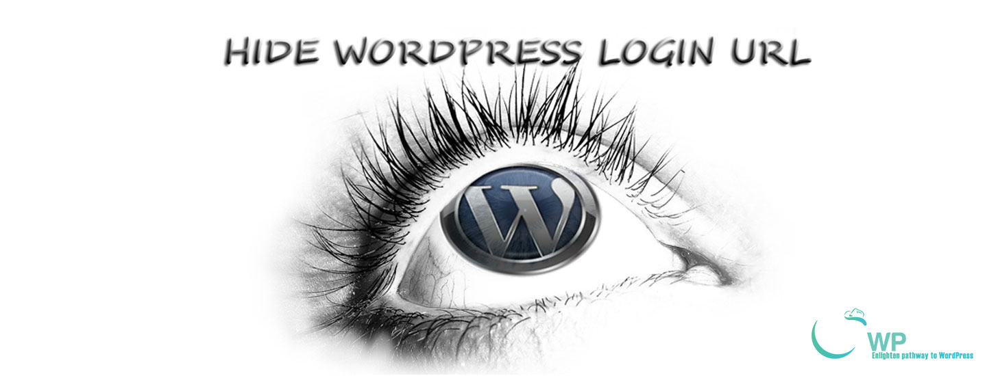 Hide your WordPress LOGIN page from Brute-force, bots & hackers