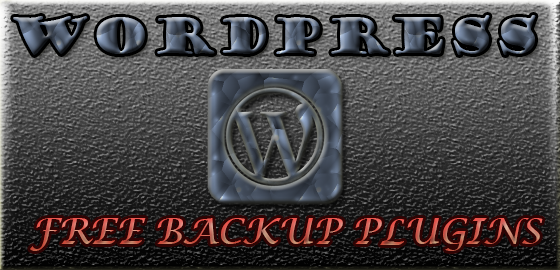 5 Best WordPress Backup Plugins for Free