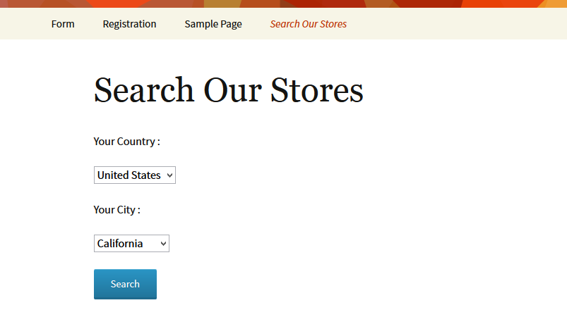Search Our Stores-search_store_locator