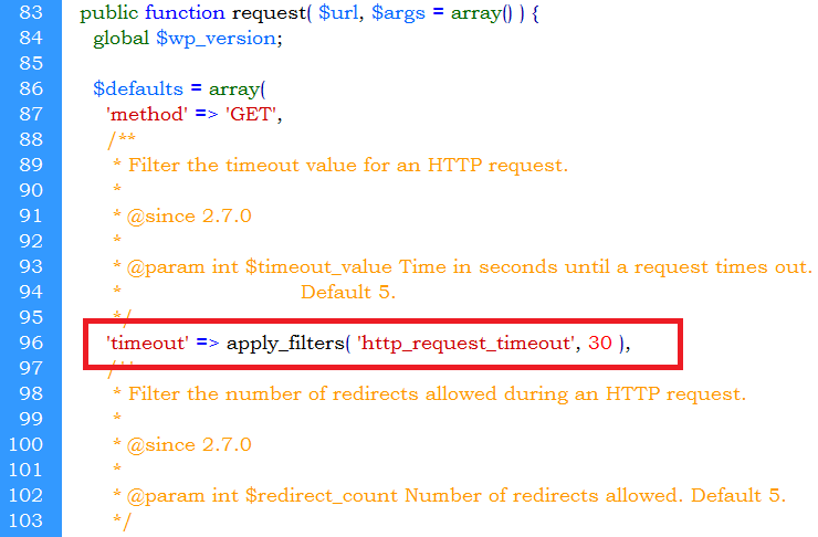 http-request-timeout