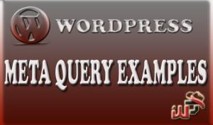 meta-query-examples