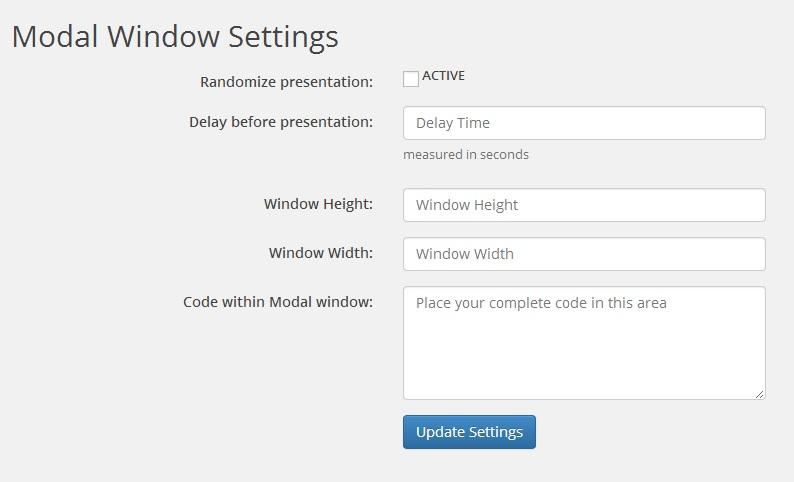 modal-window-admin