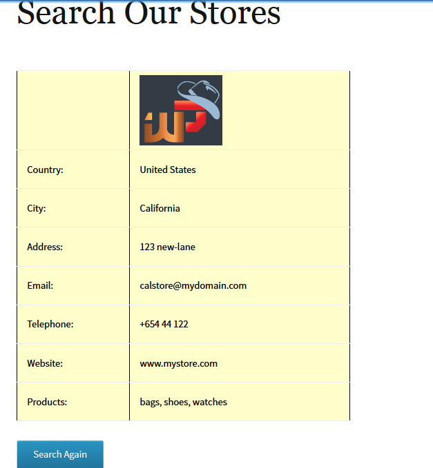 search-results_search-store-locator