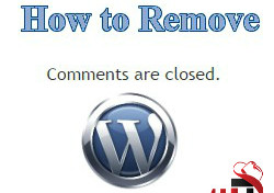 comments_are_closed_solution