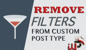 remove-filter-from-custom-post-type