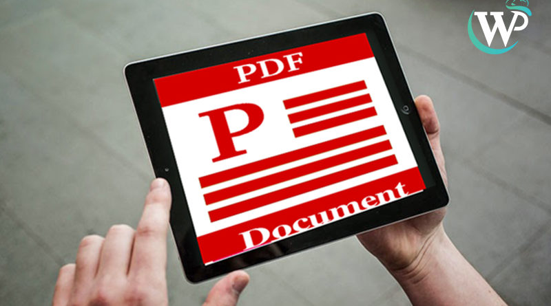 How to make scroll PDF in iFrame for iPAD Safari » WP Hats